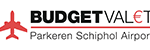 budget-valet