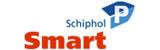 schiphol-smart-parking